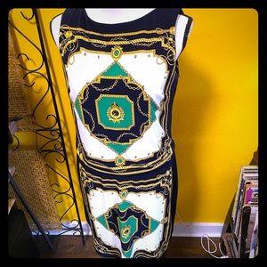 BOGO Ralph Lauren Sleeveless Dress